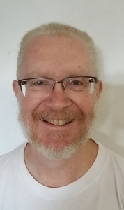 Paul Magnuson